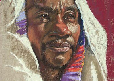 Moor Trader