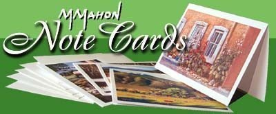 Note-Cards-Head-Mahon
