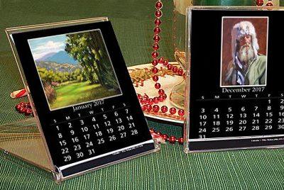Calendar-Desk-Head-Mahon-17
