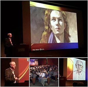 Bowers-Portrait-Presentation